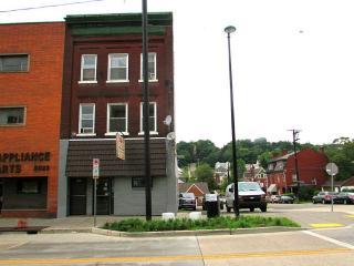 5025 Penn Avenue, Pittsburgh PA