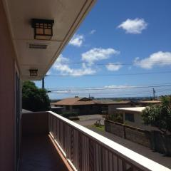 1240 Ekaha Ave, Honolulu, HI 96816