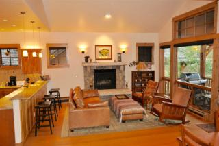 25 Wild Horse Trail, Crested Butte CO