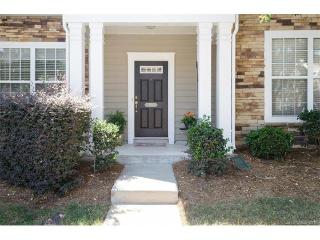 964 Copperstone Lane #159, Fort Mill SC