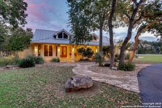 24860 Breeze Oak, San Antonio TX