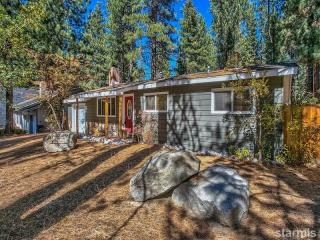 2566 Copper Way, South Lake Tahoe CA