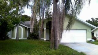 10724 Figtree Ct, Lehigh Acres, FL 33936