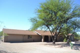 4292 East Windridge Loop, Tucson AZ