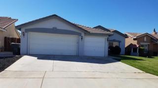 13241 Davidson Circle, Victorville CA