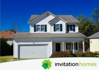 145 Silver Birch Ln, Mount Holly, NC 28120