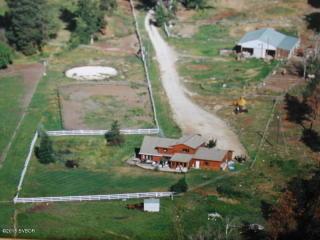 365 South Gold Creek Loop, Hamilton MT