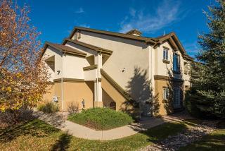 3975 Riviera Grove #203, Colorado Springs CO