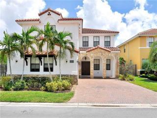 9729 Northwest 8th Terrace, Miami FL