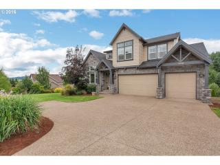 3608 Forest Gale Drive, Forest Grove OR