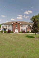 410 Holland Rd, Germantown Hills, IL 61548