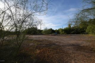 2247 West Belmont Avenue, Phoenix AZ
