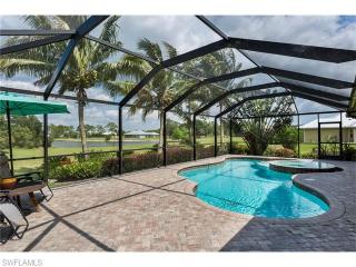 12021 Nokomis Court, Fort Myers FL