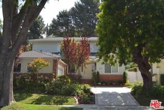 2332 Castle Heights Avenue, Los Angeles CA