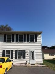 712 Hower St, Selinsgrove, PA 17870