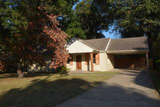 754 Colonial Road, Memphis TN