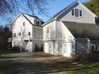 87 Carpenter Drive, South Kingstown RI