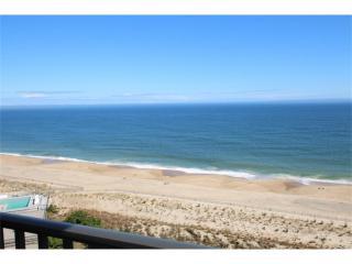 PH04 North Edgewater, Bethany Beach DE