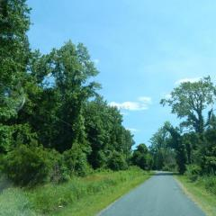 Lower Hill Road, Westover MD