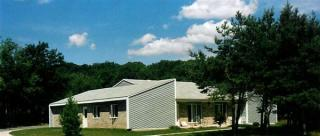 500 Windmere Pines Ct, Harbor Springs, MI 49740