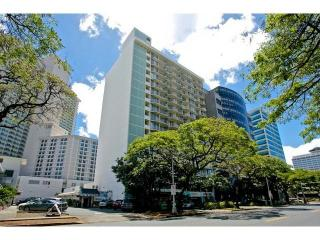 1617 Kapiolani Blvd #14, Honolulu, HI 96814