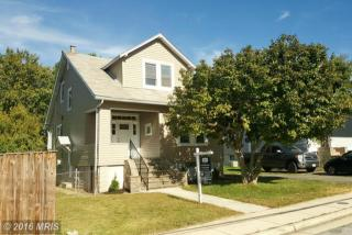 2800 Linganore Avenue, Baltimore MD