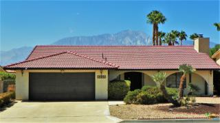 9225 Warwick Drive, Desert Hot Springs CA