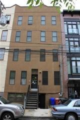 60 Madison Street #2R, Hoboken NJ