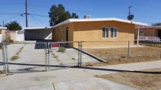 38840 8th Street East, Palmdale CA
