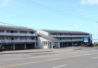 171 Southwest Highway 101 #318, Lincoln City OR