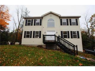 45 Dartmouth Dr, Rock Hill, NY 12775