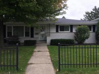 2608 North Meade Street, Appleton WI