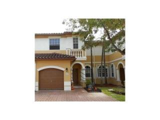 4995 Southwest 135th Way, Miramar FL