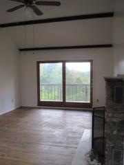 68 Overlook Rd #1, Dover Plains, NY 12522