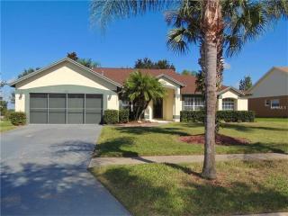 15537 Royal Oak Court, Clermont FL