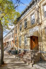 2021 Linden Street, Queens NY