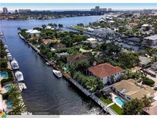 1617 Southeast 11th Street, Fort Lauderdale FL