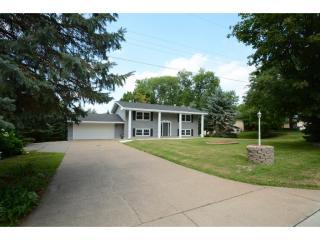 8380 Palm Street Northwest, Coon Rapids MN