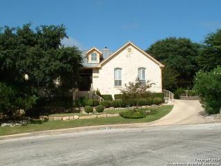 19011 Sweet Mary, San Antonio TX
