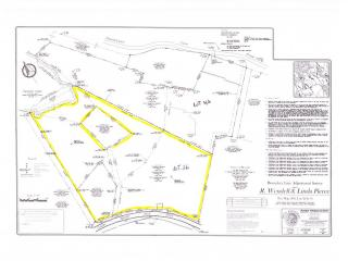 LOT 36 36 CENTER HARBOR Nck, Center Harbor, NH