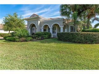 615 Sand Crane Court, Bradenton FL