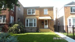 4404 West Deming Place, Chicago IL
