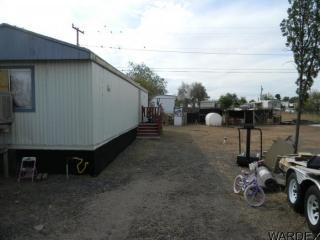 3650 East Northfield Avenue, Kingman AZ