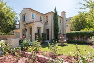 2784 Dove Tail Drive, San Marcos CA
