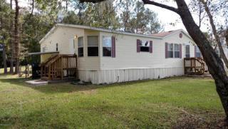 55154 Spencerville Road, Callahan FL