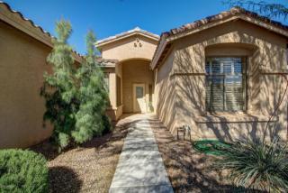 9710 East Villa Park Street, Sun Lakes AZ