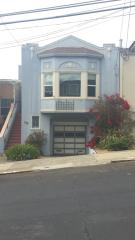 719 47th Ave #A, San Francisco, CA 94121
