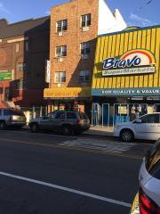 368 New Lots Avenue, Brooklyn NY