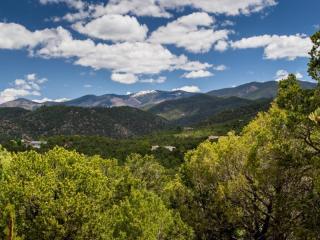 1266 Spanish Hill, Santa Fe NM