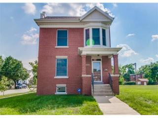 5802 Tbb Westminster Place, Saint Louis MO